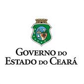 Ceará - Governo do Estado